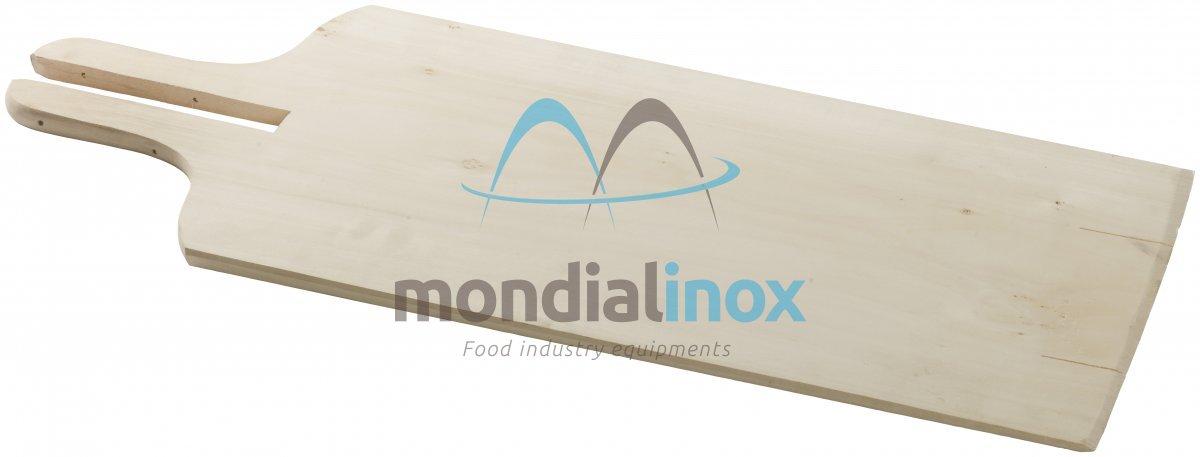pelle de d fourenement en bois pelle four mondial inox. Black Bedroom Furniture Sets. Home Design Ideas