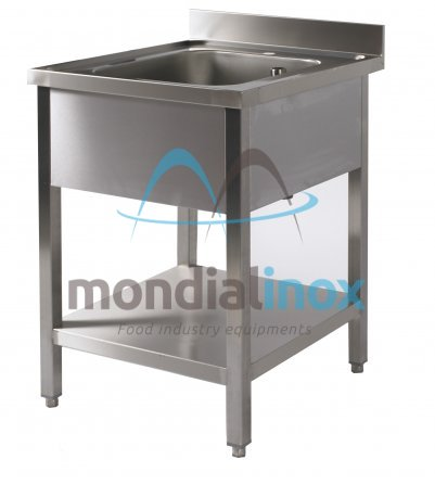 Stainless steel sink budget