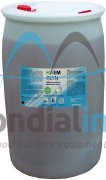 Cleaning agents HAEM for trays, moulds and baking trolleys,