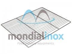 Inox grid